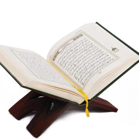 Arabic Session(Hifzul Quran/Alim)